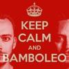 Ozro - Bamboleo (Gipsy Kings Bootleg Remix) Free Download
