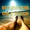 Somewhere On A Beach (Dierks Bentley cover)