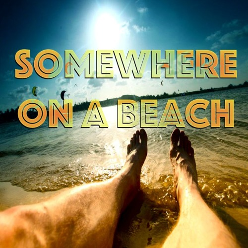 d14e2e3e8464a9 Somewhere On A Beach (Dierks Bentley cover) by Wilunleashed
