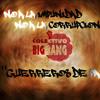 No Ah La Impunidad, No Ah La Corrupción