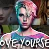 Love Yourself [MEGA MIX] - T10MO