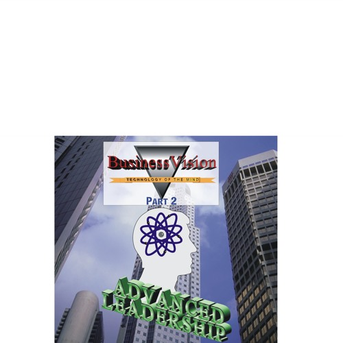 Business Vision - Advanced Leadership