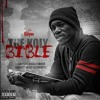 Koly P - Put Me In  (Prod By Coop) [Koly Bible] mp3