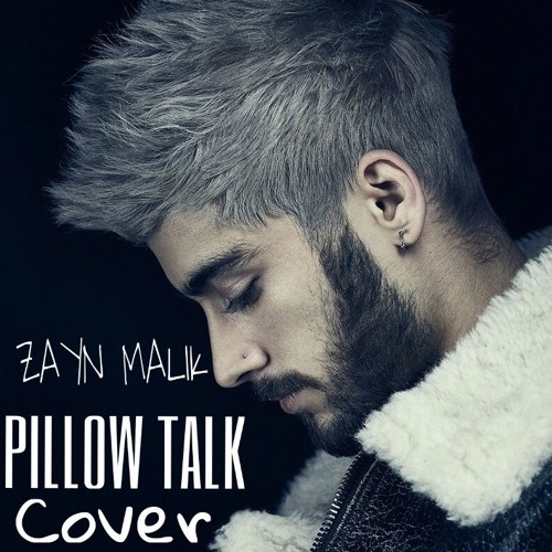 how to download pillow talk by zayn malik