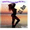 Honey & Boo (Lovers Sugar Mix) VOL-1
