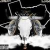 SPM - Bloody War [Dragged-N-Chopped] by DJ HDZ