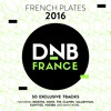 Headshot (Dnb France French Plates 2016) OUT NOW