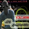 Bend Down Pause Ugandan Remix Ft Dj Expendable 2016 Runtown $ Walshy Fire - Wizkid $ Montano