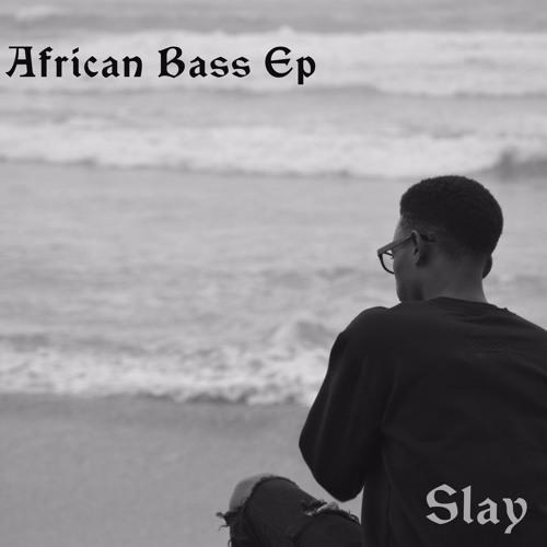 03 Slay- Now