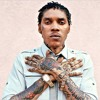 Vybz Kartel 40th Anniversary Of Birth Mix - All Vybz Kartel