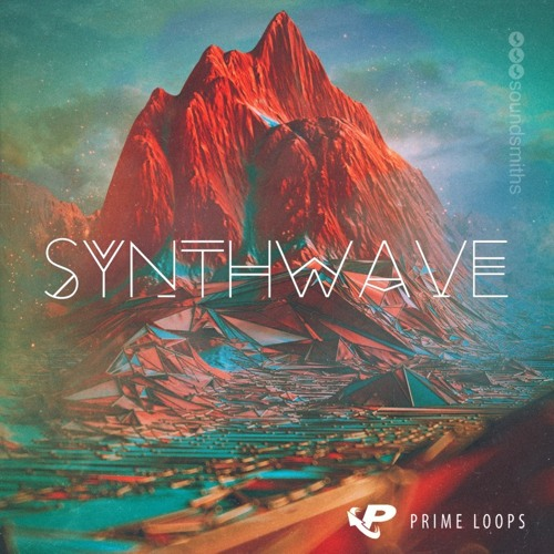 SYNTHWAVE ► DOWNLOAD FREE SAMPLES!!!