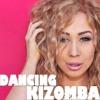 Xonia ft. Alx Veliz - Dancing Kizomba (Alex!D Edit) FULL VERSION