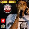 MC Cabelinho :: Ao vivo na Roda de Funk ::