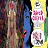 Coldplay and Beyonce Vs David Guetta- Weekend shot
