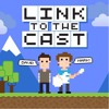Link To The Cast #23: A Love Letter to Portable Gaming