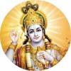 ishima - Govinda // George Harrison & The Radha Krishna Temple