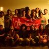 Folk Hasta Que Se Ponga El Sol - 3º Edición Radial - Afuera Es Noche - Festival De Música En VIVO