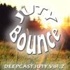 Deepcast Juty Vol.2