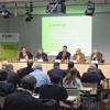 New EU organic regulation, EU Policy Day at BIOFACH 2016