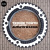 PREMIERE: Tronik Youth featuring Justine - Always Waxing (Duncan Gray Remix)[Tici Taci]