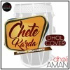 Chete Karda Resham Anmol | Dhol Mix | Dholi Aman