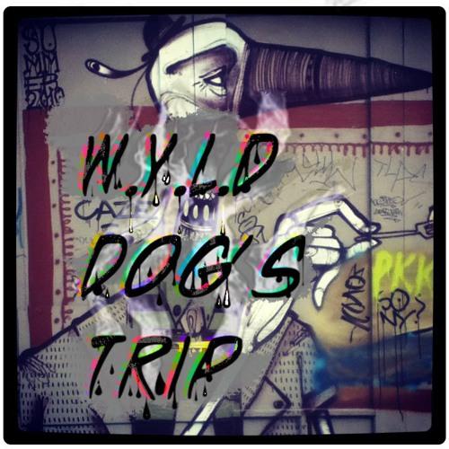 Wild Dogs Trip (Inst dub mix)