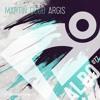 Martin Occo - Deare (Original Mix) mp3