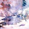 Solstice By Emily Joy Sullivan