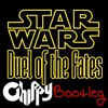 Duel of the Fates(Chippy bootleg) [HIT BUY 4 FREE DOWNLOAD]