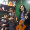 Aydin Sani ft. Süleyman Niftəliyev - Bir Ümid