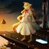 "Nightcore - Fairy Tail Opening 1   ""I Wish"" (by Milky Bunny)"