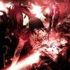 "Nightcore - Fairy Tail Opening 6 ""Fiesta"" by +Plus"