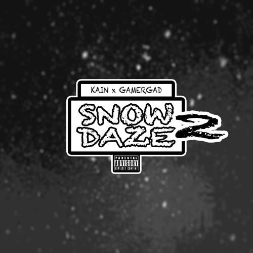 #SnowDaze2