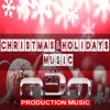 Christmas Happy Day [Royalty Free Music] (Preview)