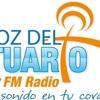 89.3 La Voz Del Santuario  Official Vs Records
