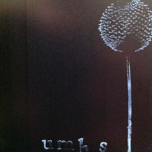 DeViere - Vendredi - UMHS10 (Clips)
