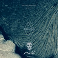 MANSIONAIR - Speak Easy (Robotaki Remix)