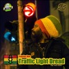 Teacha Dee - Traffic Light Dread [Bay Area Riddim | Giddimani Records 2016]
