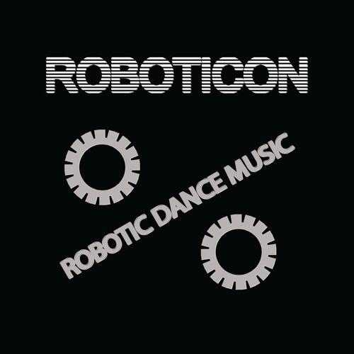 Roboticon - 07 The Break