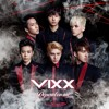 VIXX - (Chained Up)