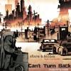 sKarm & Anitek - Can't Turn Back {feat. Curtismith}