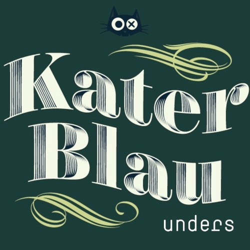 unders @ katerblau | berlin | 08.02.2016 |