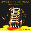 A#keem - Sweet Reggae Music (ft Sharee Elise) [Grenada] [Jamaica]