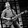 Arctic Monkeys - Flourescent Adolescent (cover by Alex Turner)