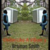 Chillin Like A Villain 3 - Broman Smith