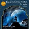 Shree Radhey Barsane Wari (feat. Swami Nikhilanand)