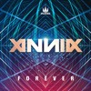 Annix - Forever (album) - Playaz Recordings