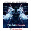 Stella von Schoneberg - Venus Power (Original Mix) KP Recordings