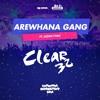 Arewhana Gang - Clear32 - Ft Lutan Fyah