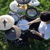 Calm - Instrumental Jazz song by Yashar Khosravi and Reza Tajbakhsh